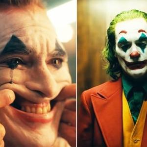 Joker5253头像